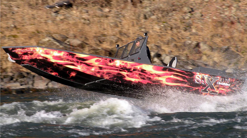 customized-fire-painted-sjx-boat-tn-compeaus1