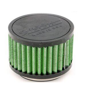 Pumper VSC and Filters