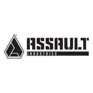 Assault Ind