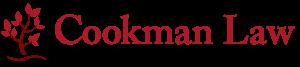 Cookman Law Logo