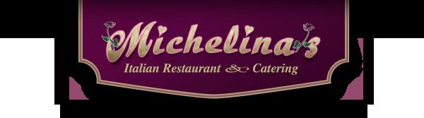 Michelina's