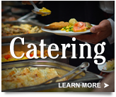 catering at michelinas