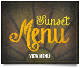 sunset menu for michelinas italian restaurant