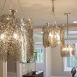 Regina Andrew Sea Fan Lights