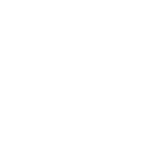 Rockford Choirs