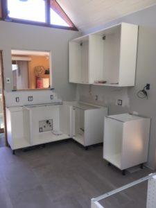 Handyman Services in Aurora
