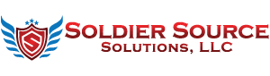 Soldier Source Solutions