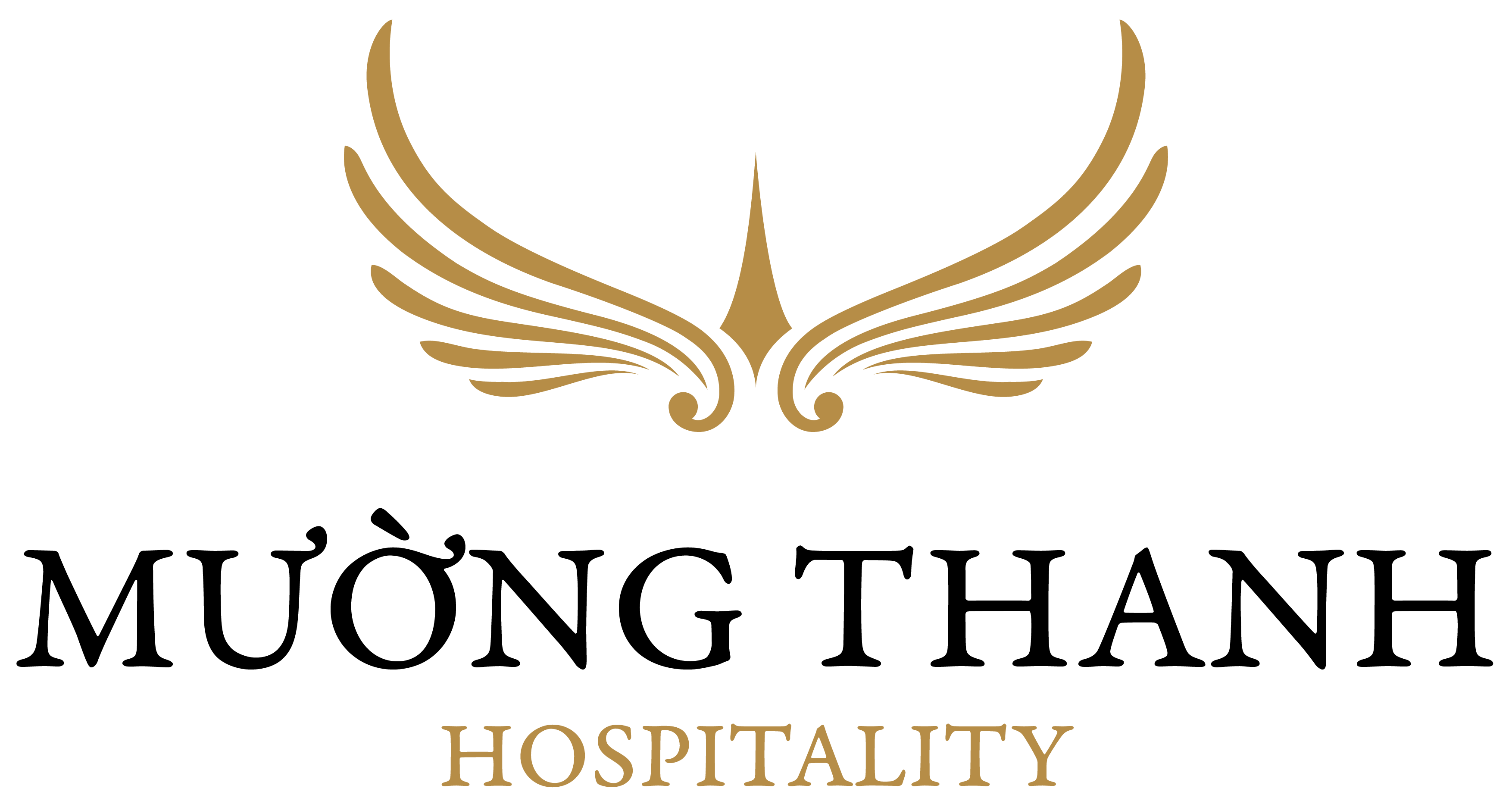 Mường Thanh Hospitality