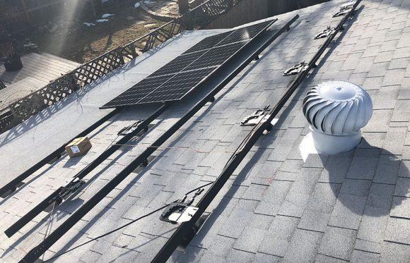 colorado_home_solar_roof_3-1