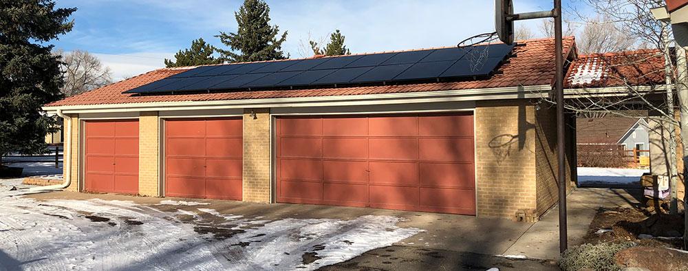 colorado_home_solar_roof_4