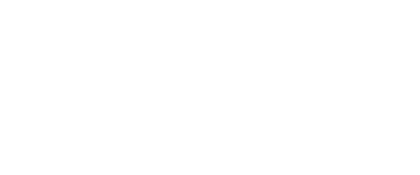 National Roofing Specialists | Since 2007