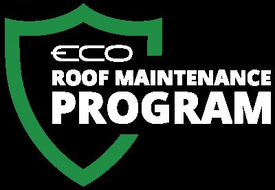 rmp_logo