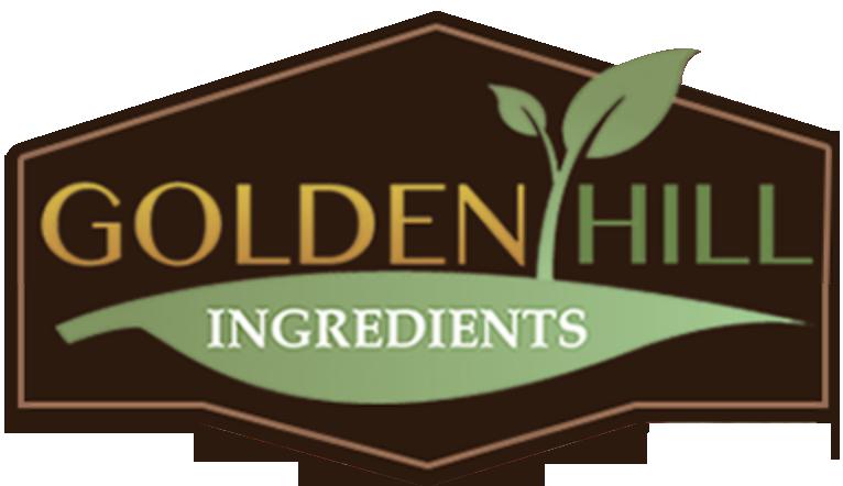GH Ingredients