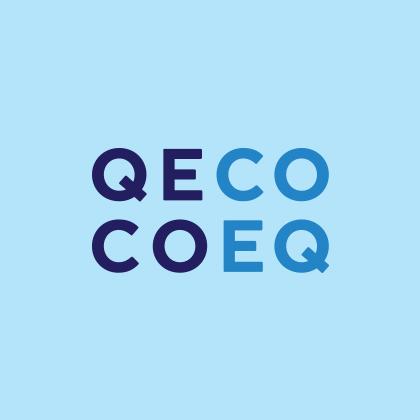 gregdubeau.com-Website-Work-Thumbnail-QECO-420x420