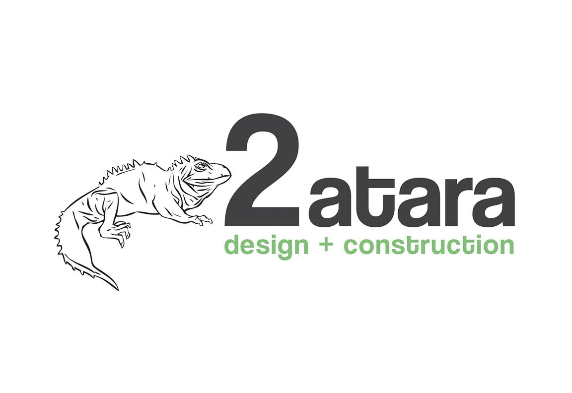 2atara Logo