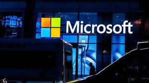 Microsoft Launches Remove Passwords from Accounts Completely