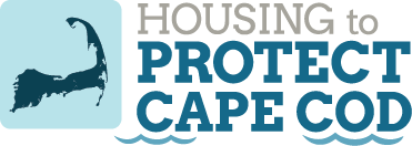 Housing to Protect Cape Cod