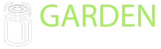 Garden Complements, Inc.