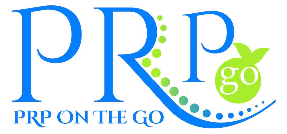 Prpgo.com Website