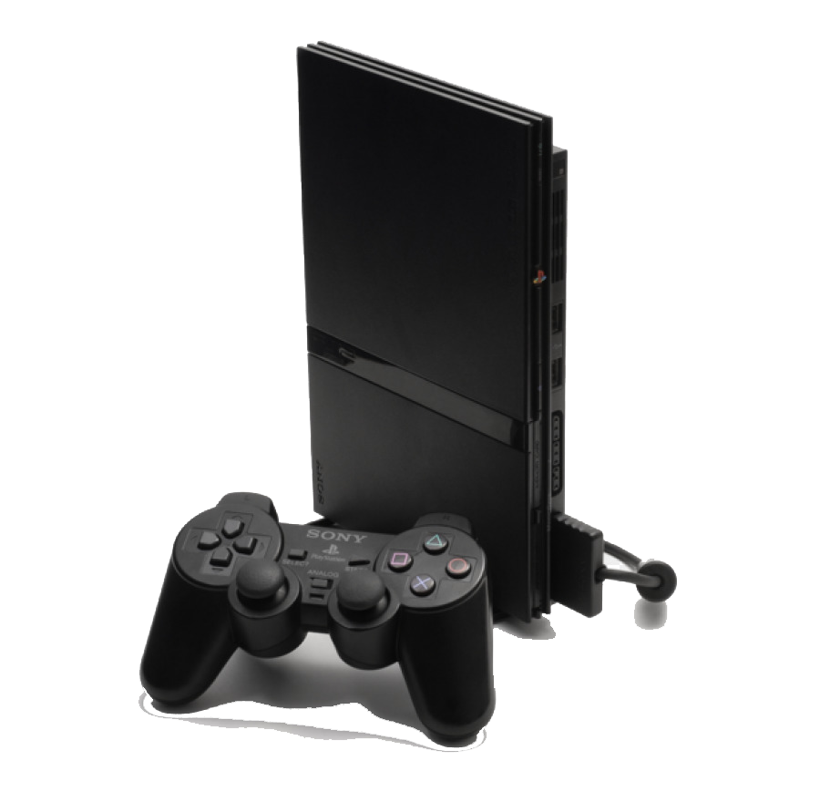 PS2_png
