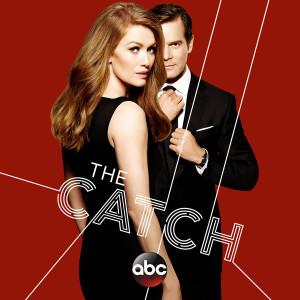The-Catch-ABC-TV-series-artwork