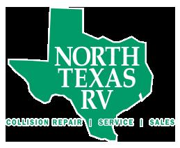 North Texas RV Repair