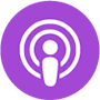 apple-podcastv3