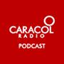 caracol-podcastv3