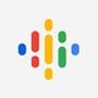 googlepodcastv3