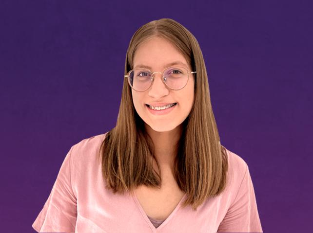 Isabella Guzmán