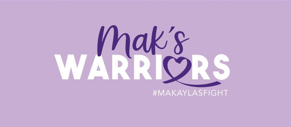 Maks Warriors 1