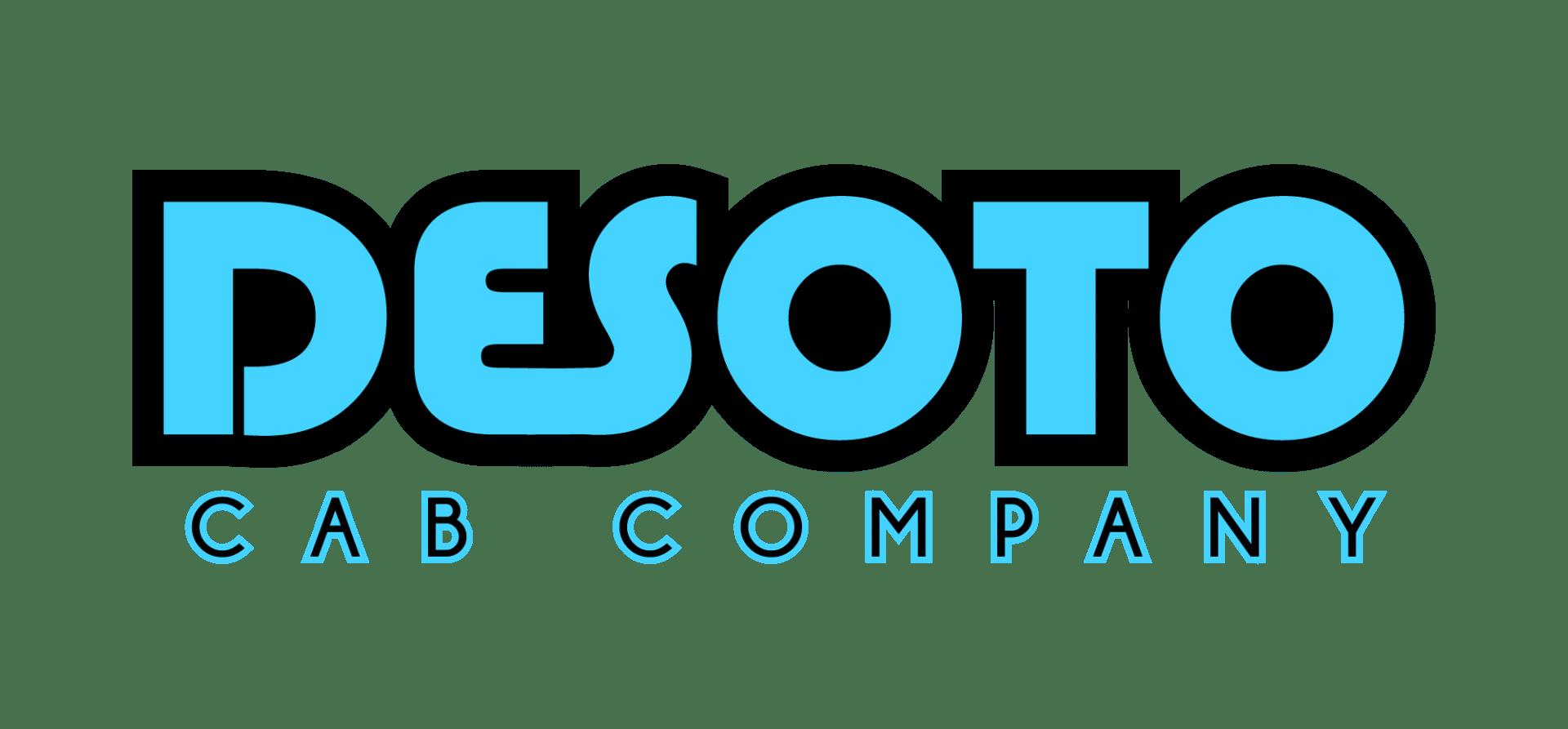 DeSoto Cab Co.