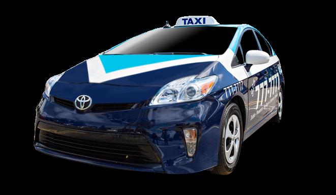pleasanton cab