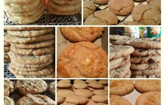 Cravings by Paula