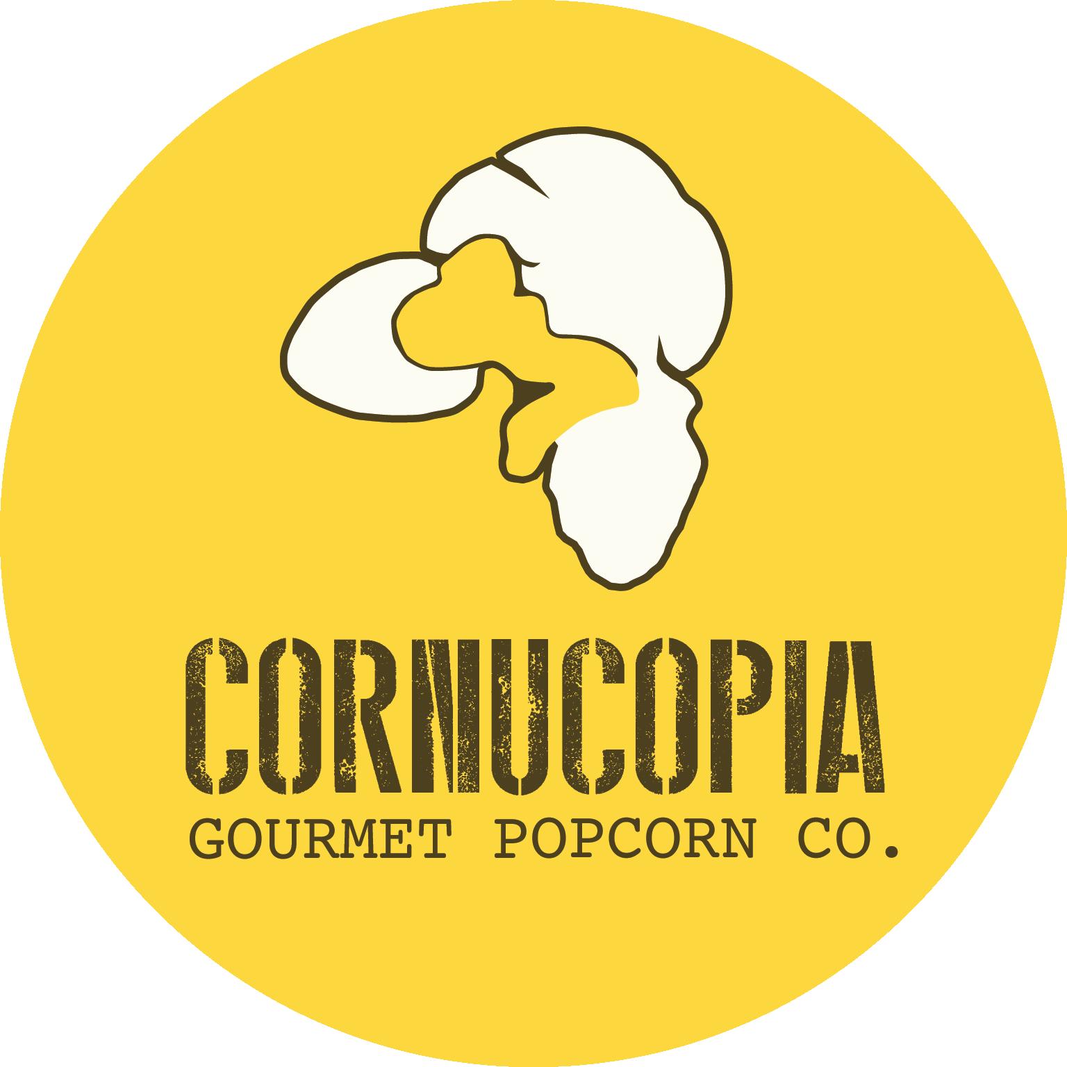 Cornucopia Gourmet Popcorn Co.
