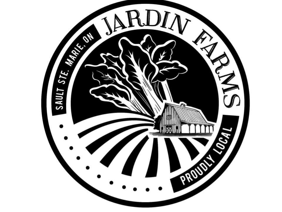 Jardin Farms