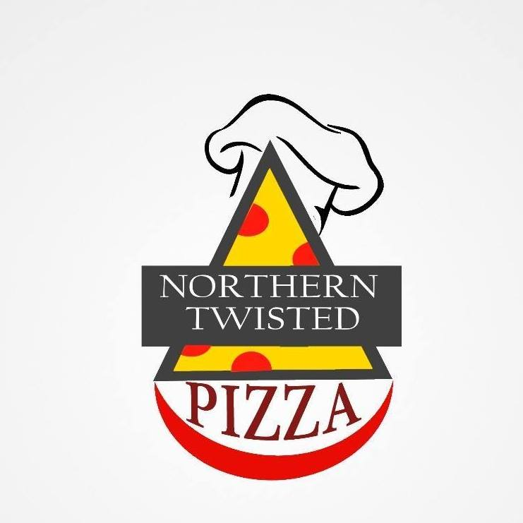 Northern Twisted Pizza