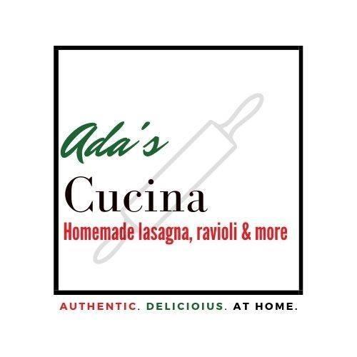 Ada's Cucina
