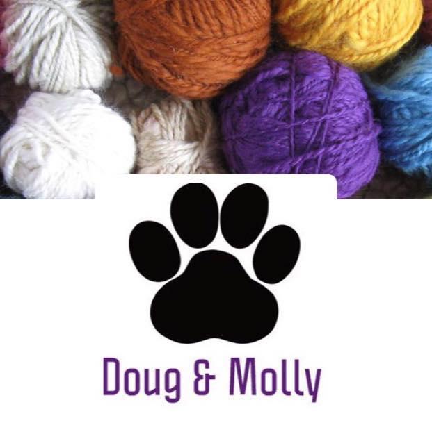 Doug and Molly