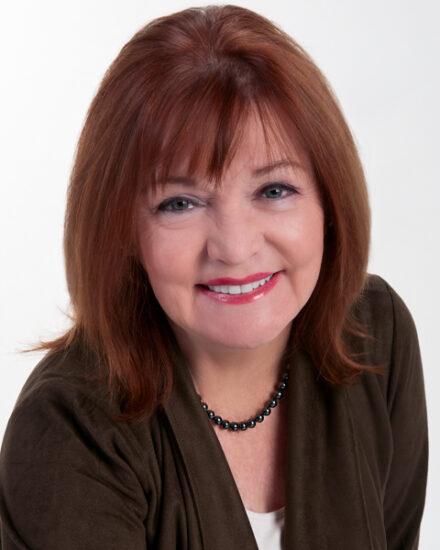 Patti Short