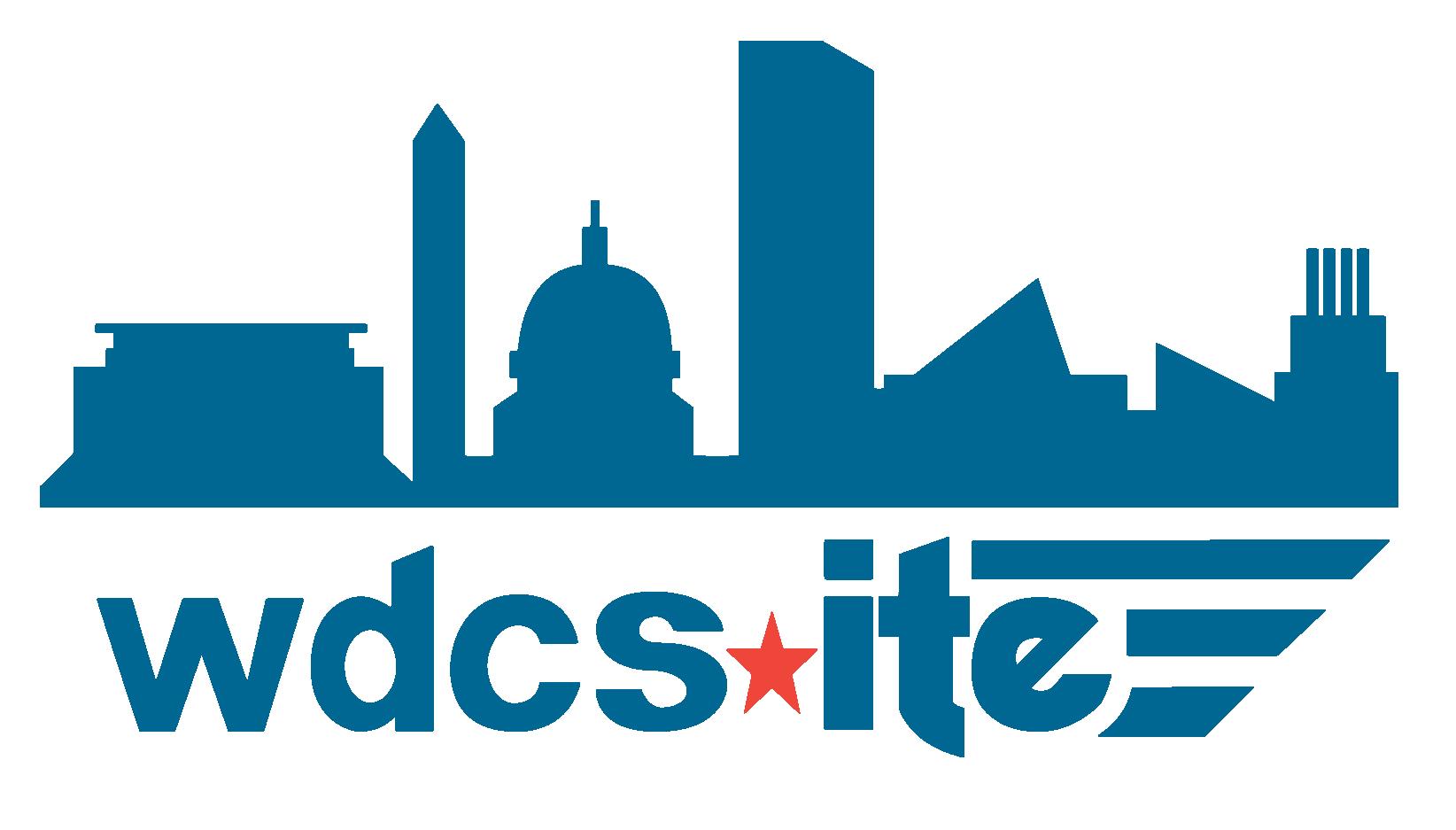 Washington, D.C. Section - ITE (WDCSITE)