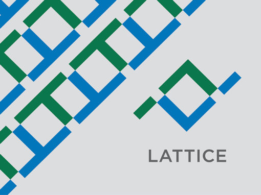 Lattice Health Partners