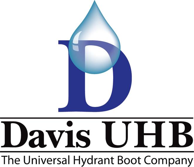 Davis UHB Universal Hydrant Boot Company