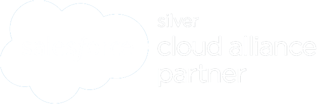 Salesforce Cloud Partner