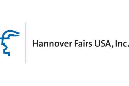 Hannover Fairs USA Case Study