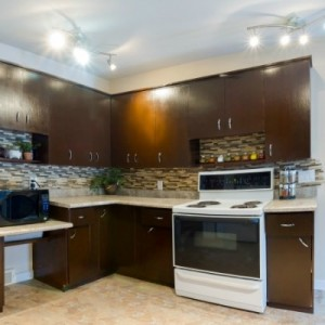 Home Remodeling in Lexington KY