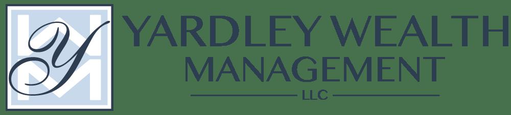 Yardley Wealth Management, LLC
