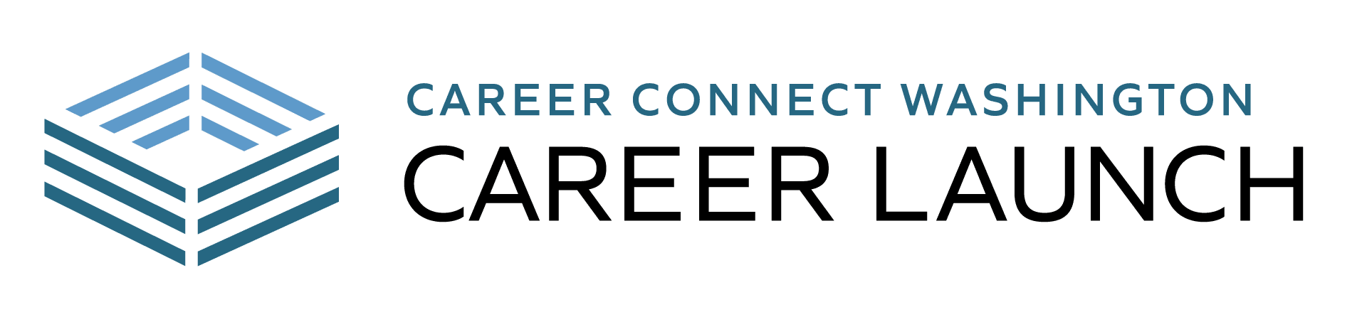 Career Connect Washington - Career Launch