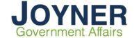 J.W. Joyner Government Affaiirs
