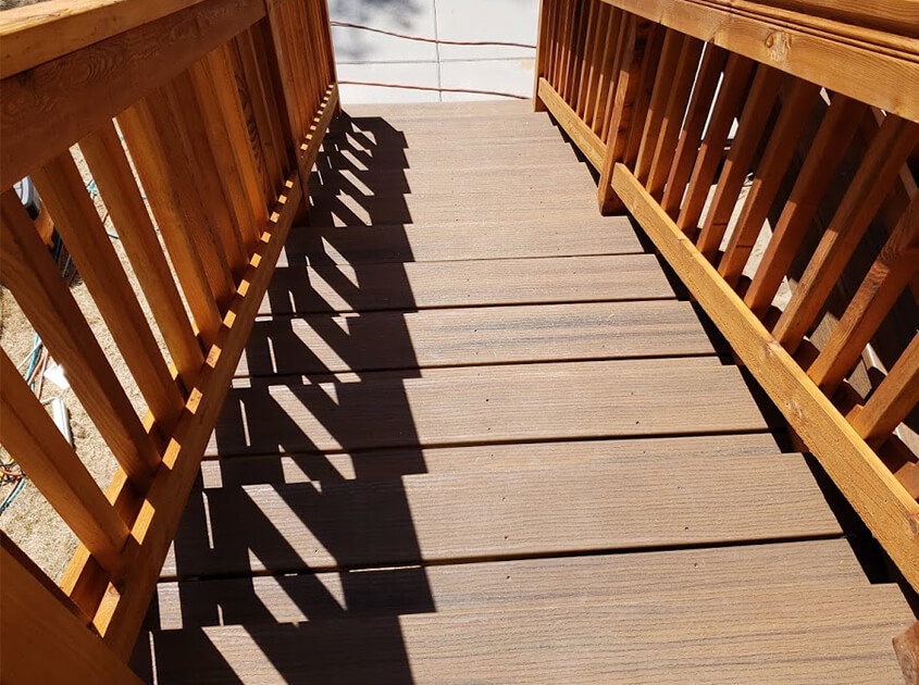 deck-stairs-oc